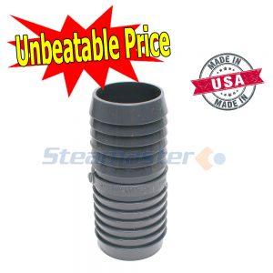 Vacuum Hose Joiner 3 600x600
