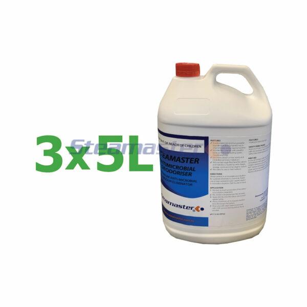 Antimicrobial 15L 300x300