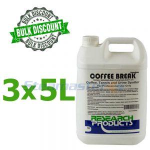 w Coffee Break15l 300x300