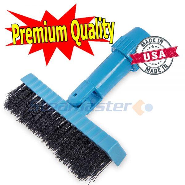 Swivel Head Grout Line Brush 1 300x300