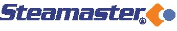Steamaster Logo