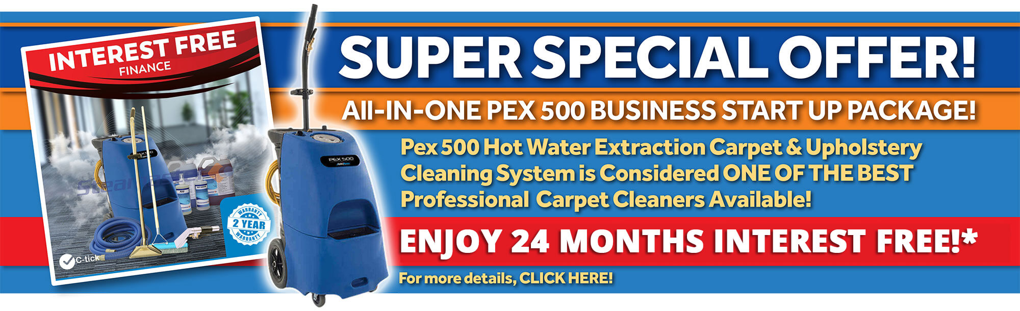 Buy Best Carpet Cleaning Products, Solutions, Powder and Chemicals at wholesale prices - Steamaster Australia
