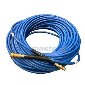 60m hose 600x600