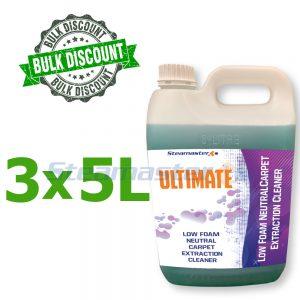 ultimate 3x5L edit 300x300