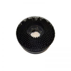 Hard Floor Polypropylene Brush 300x300