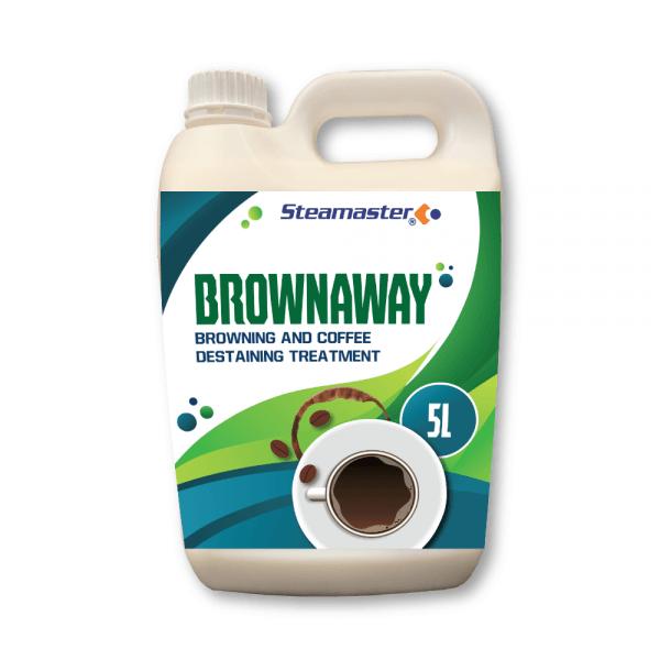 brownaway 300x300
