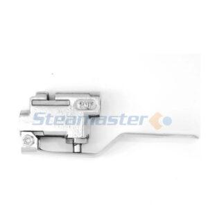 w V1245 valve 300x300