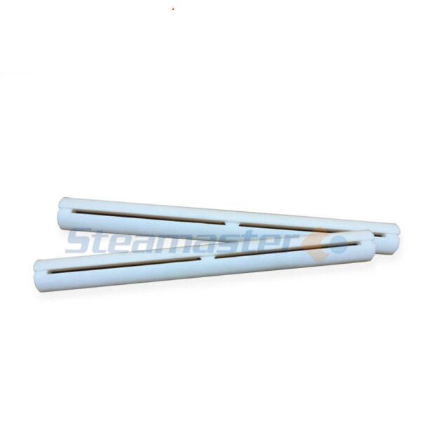 2 Rotovac Bonzer Wand Glides 1 1 300x300