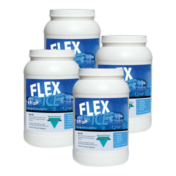 Flex Ice4 300x300