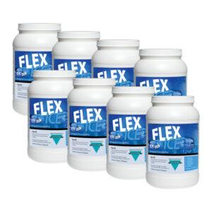 Flex Ice8 300x300
