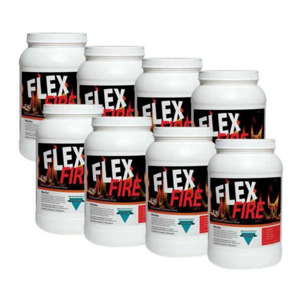 Flex fire8 300x300