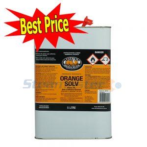 Research Products Orange Solv 5L 300x300