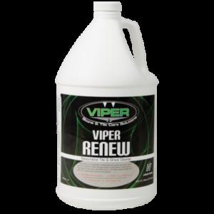 Viper renew 300x300
