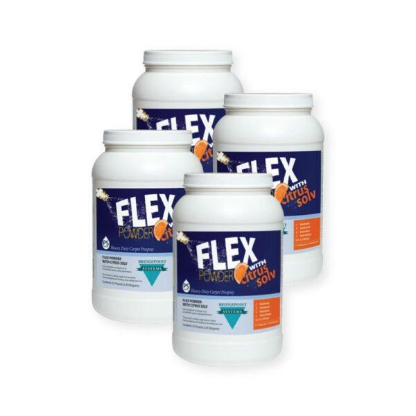 flex powder2 300x300