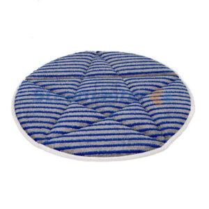 17 Microfiber Carpet Cleaning Bonnet Carton of 6 1 300x300