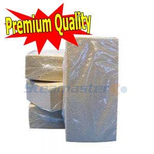 36 x Dry Cleaning Smoke 300x300