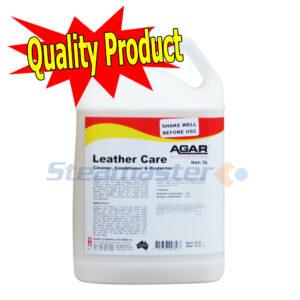 Agar Leather Care 300x300