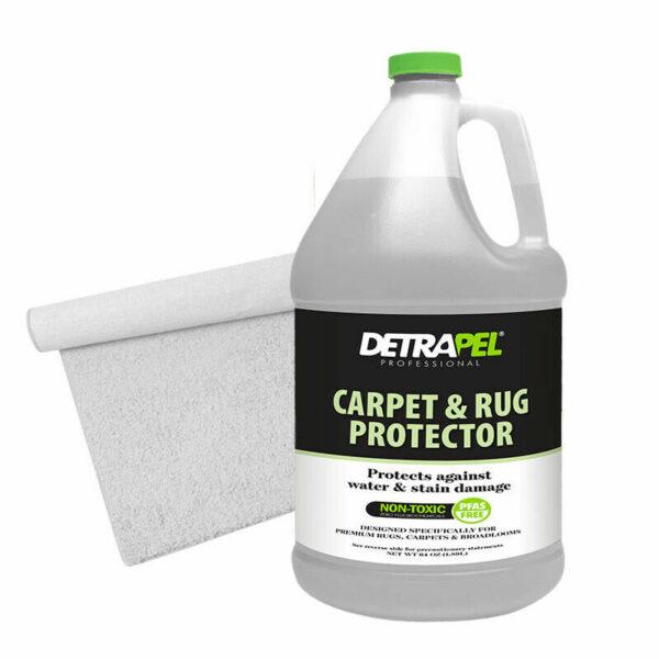 Detrapel Carpet Rug Protector 600x600