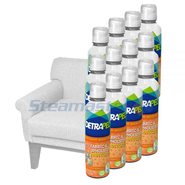 Detrapel Fabric Upholstery Protector 600x600