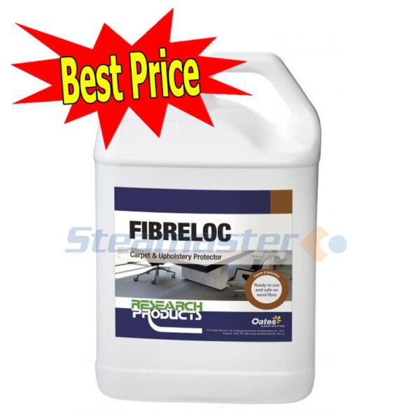 FIBRELOC 300x300