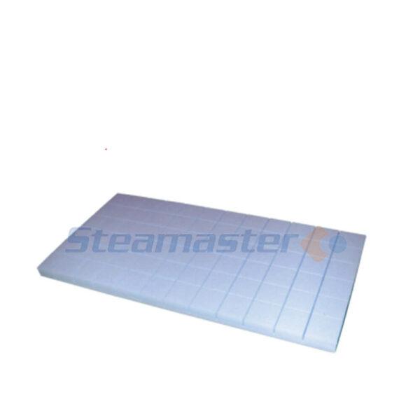 Premium Blue Styrofoam Furniture Blocks 300x300
