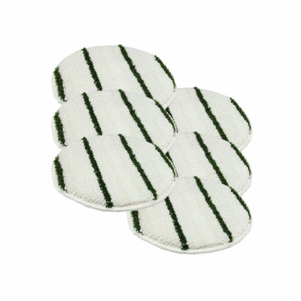 bonnets 1 300x300
