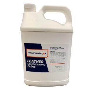leather conditioner 5L 300x300