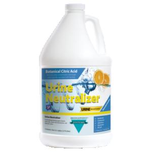 urine neutraliser 300x300