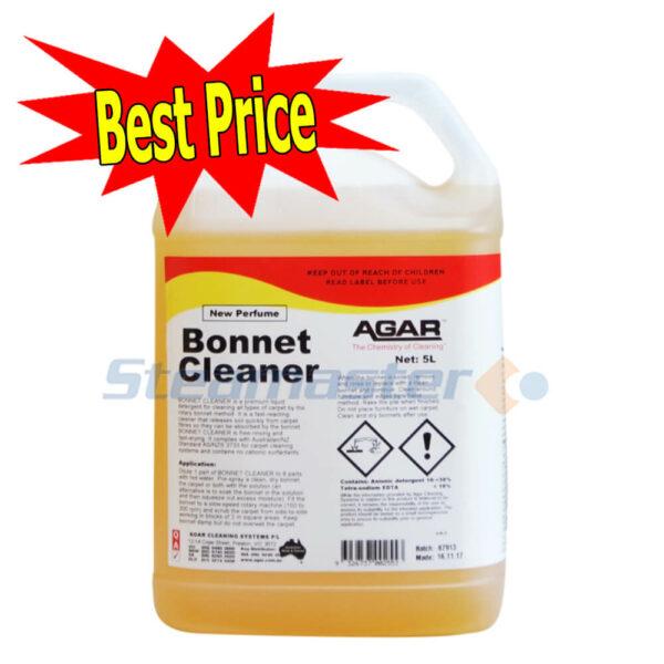 Bonnet 600x600
