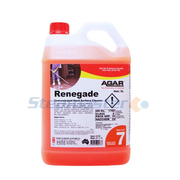 Renegade 5l 300x300