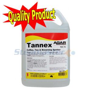 TANNEX5l 300x300