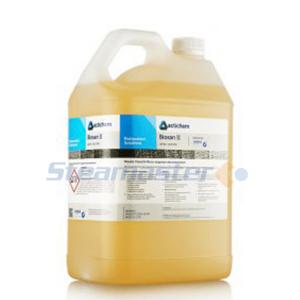 biosan 5l 300x300