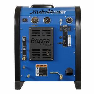 Boxxer318HP_MaskedFRONT_R scaled 1 300x300