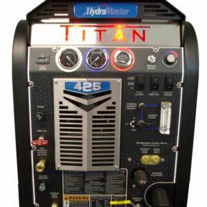 Titan 425 scaled 300x300