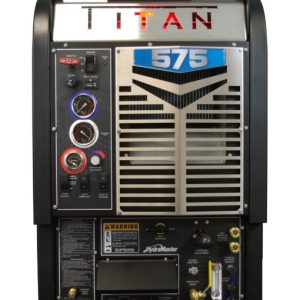 Titan 575 510x668_2048x2048 300x300