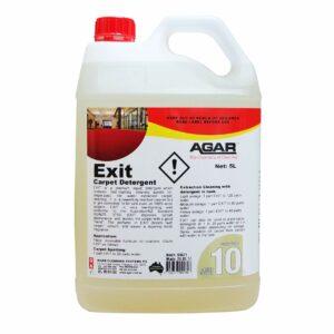 Exit 5L 300x300