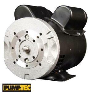m58 marathon motor pumptec_470x 300x300