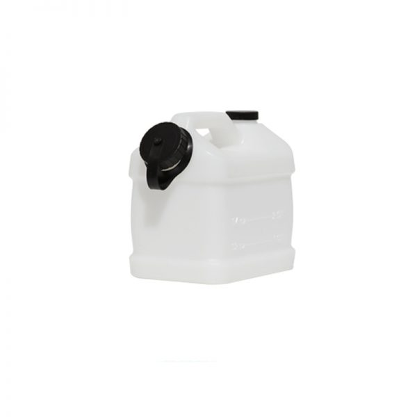 Bottle 300x300