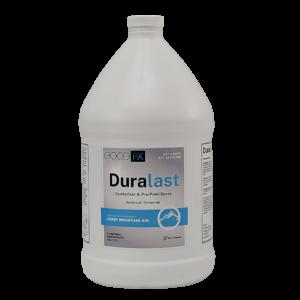 Good Fx Duralast 300x300
