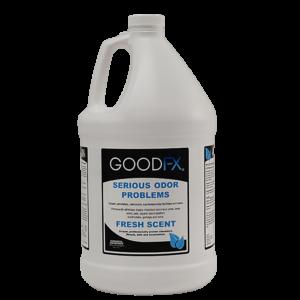 Good Fx Fresch Scent 600x503
