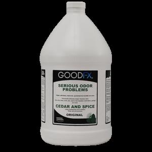 GoodFX original 300x300