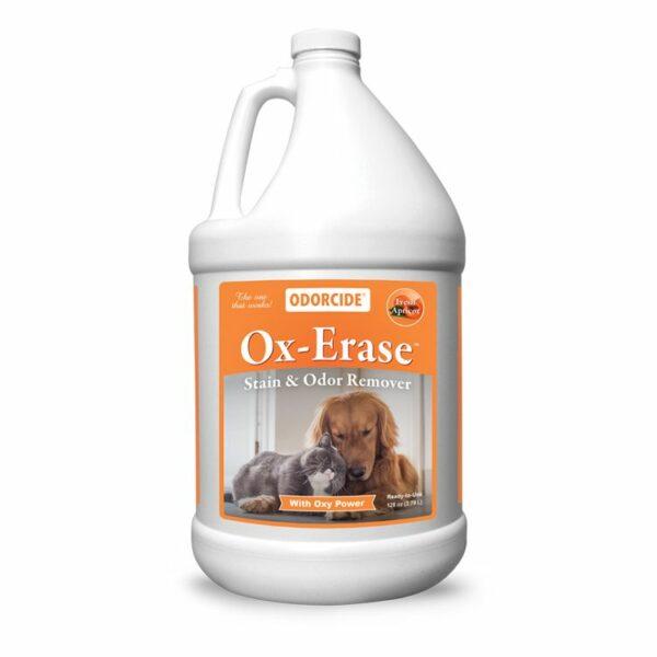 Ox erase 300x300