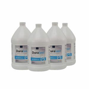 goodfx duralast1 300x300