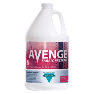 Avenge Fabric 300x300